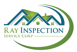 Ray Inspection Service Corp